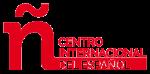 Centro Internacional del Español